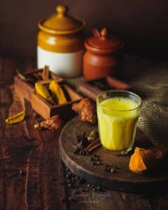 دمنوش کرونا ، دمنوش ضد عفونت ، ضد سرماخوردگی ، گیاهان ضد کرونا ، طب سنتی