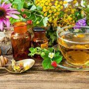 درمان کرونا ، گیاهان دارویی مفید برای کرونا