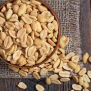 خرید کره بادام زمینی _خواص کره بادام زمینی